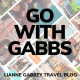 Go With Gabbs